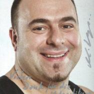 Almir_Velagic