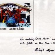 Andre_Lange