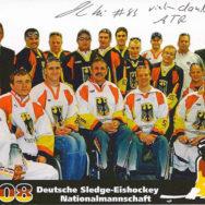 Eishockey_Sledge_Nationalmannschaft