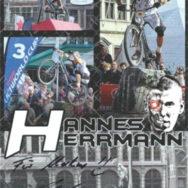 Hannes_Herrmann