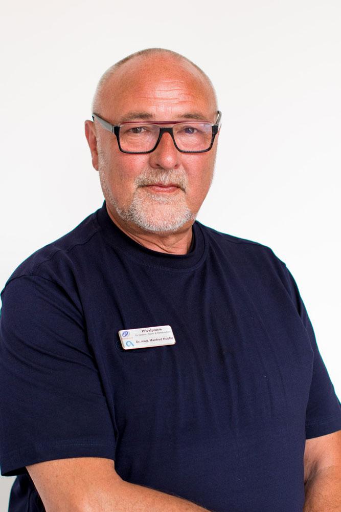 Dr_Manfred_Kupfer