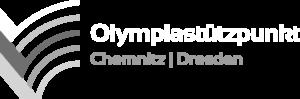 Logo Olympiastützpunkt