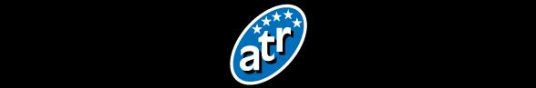 atr – Praxis für Gelenk- und Sportmedizin